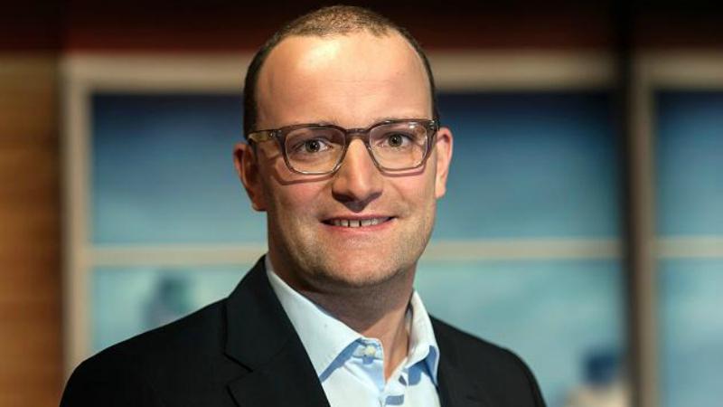 Политика: Йенс Шпан (ХДС) осудил распростронение консервативного ислама