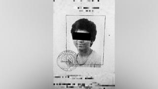 Семья приютила беженца, который позже изнасиловал их ребенка