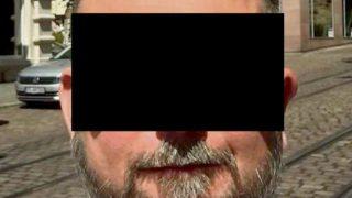 Педофилия в бундесвере: 26 оснований для подозрения только в 2017 году