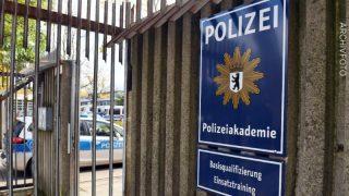 Студент полицейской академии угрожал подростку оружием