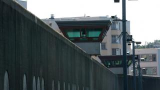 180 новых мест в тюрьме Тегель обойдутся в €20 млн