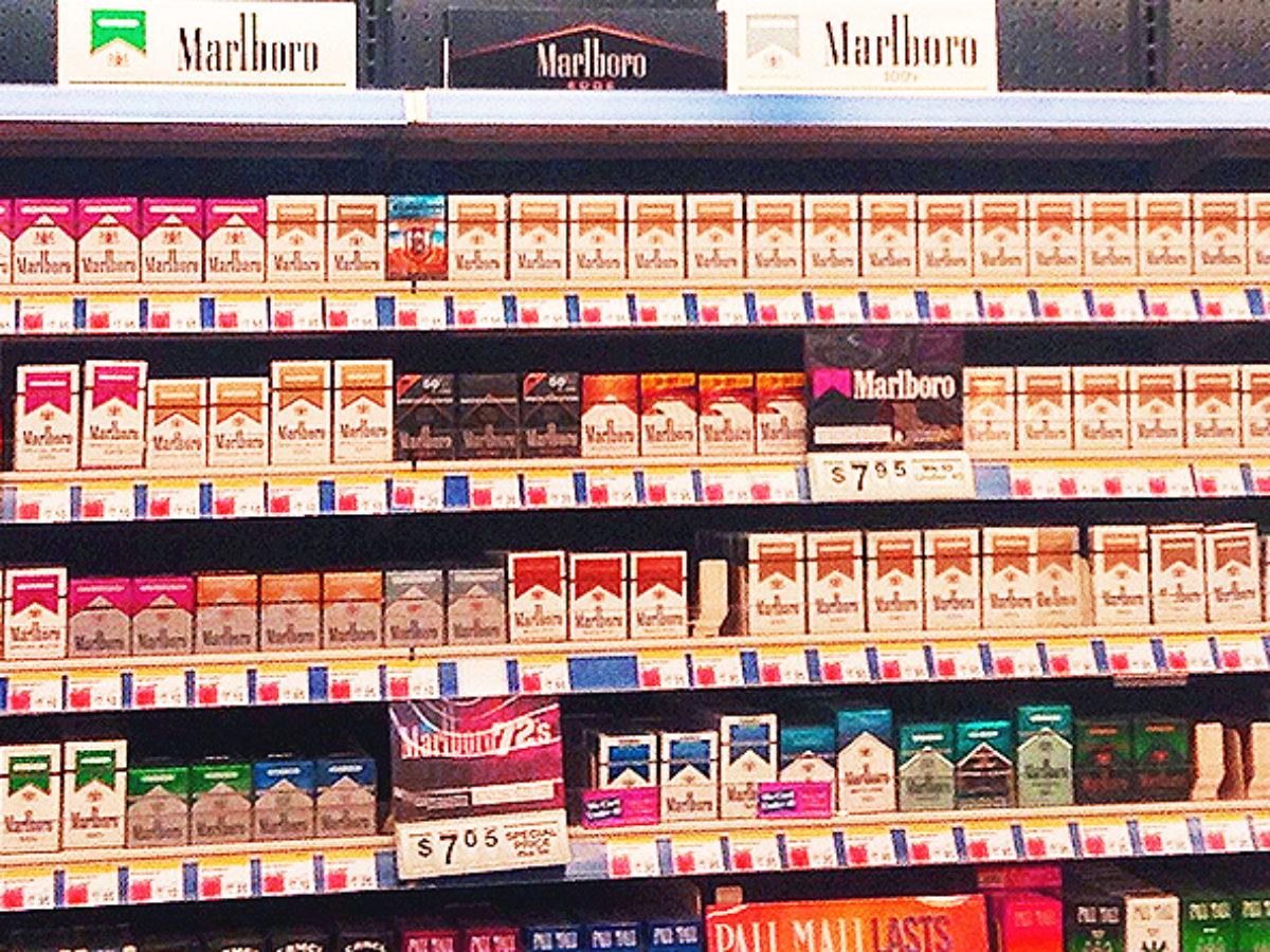 купить сигареты филип моррис в гомеле