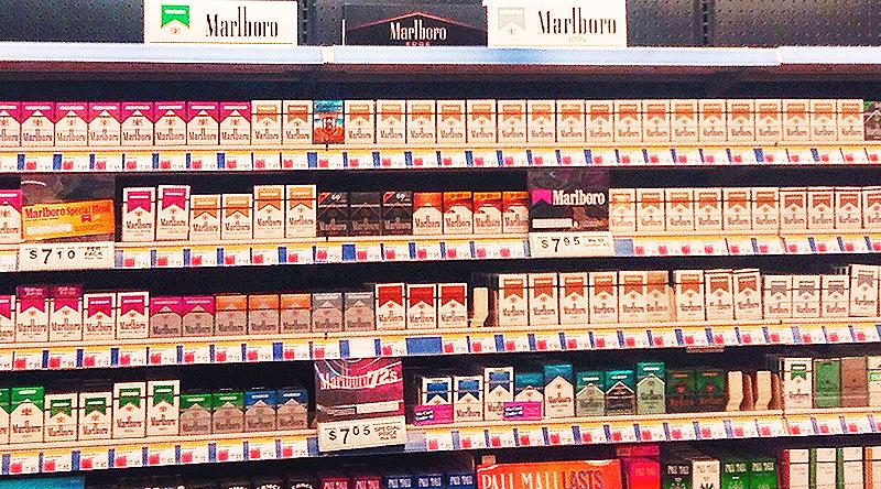 Сигареты купить германия сигарет оптом в ростовской области
