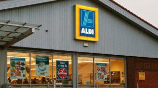 Aldi снижает цены. Rossmann и dm поддерживают тенденцию