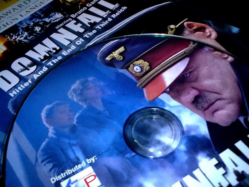 Досуг: 10 потрясающих немецких фильмов, которые вы обязаны посмотреть!