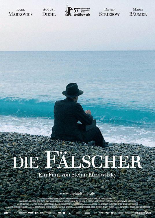 Досуг: 10 потрясающих немецких фильмов, которые вы обязаны посмотреть! рис 2