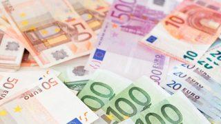 Сколько дополнительных денег принесут немцам реформы СДПГ и ХДС/ХСС?