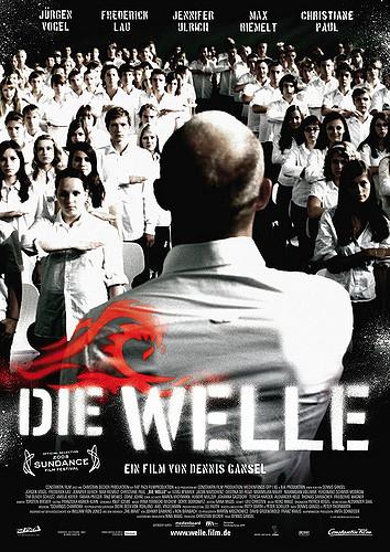 Досуг: 10 потрясающих немецких фильмов, которые вы обязаны посмотреть! рис 7