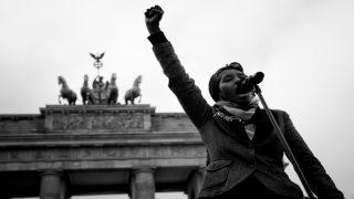 Повседневный расизм: миф о космополитичности Берлина