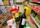 Эти шесть товаров лучше никогда не покупать в супермаркете