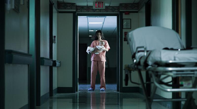 Общество: Ночная работа значительно повышает риск развития рака