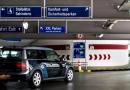 Каршеринг: можно ли оставлять авто на парковке?