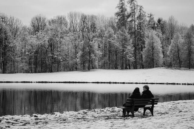 Досуг: Зима в Мюнхене: как сделать ее незабываемой рис 3