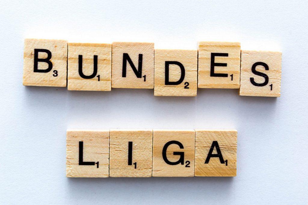 Спорт: Немецкий футбол на распутье