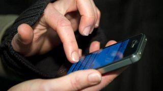 Мобильные телефоны в тюрьмах: исламисты остаются на связи