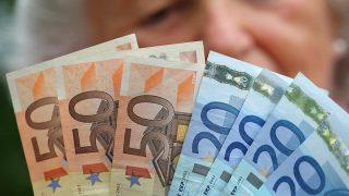 СДПГ и ХДС/ХСС договорились о пенсионной и трудовой реформах