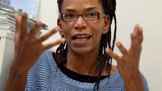 Повседневный расизм в Германии: с чем сталкиваются темнокожие немцы и арабы