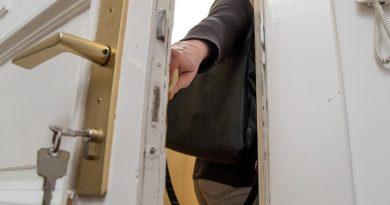 Как не переплатить за услуги слесаря: три подсказки