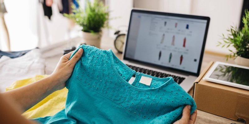Полезные советы: Потребительский центр предупреждает: не покупайте вещи на этом сайте!