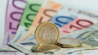 15 стран с самыми низкими процентными ставками по кредитам