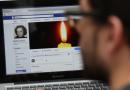 Социальные сети, счета, подписки: как быть с цифровым наследством?