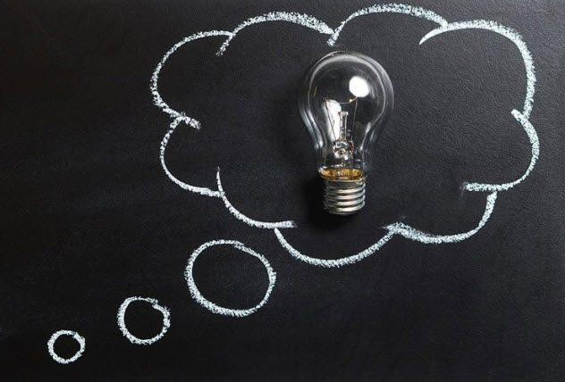 Здоровье: Топ-7 факторов, которые снижают интеллект