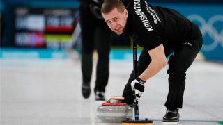 У российского спортсмена отберут олимпийскую медаль