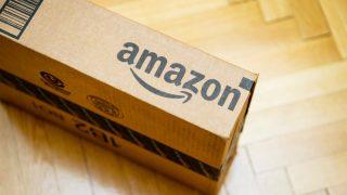 Новая афера: зачем Amazon присылает незаказанные товары