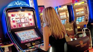 Почему азартные игры так популярны среди немцев?
