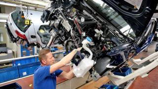 Скандалы не отразились на репутации: Volkswagen бьет рекорды по прибыли