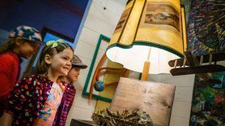 Самые необычные музеи Германии