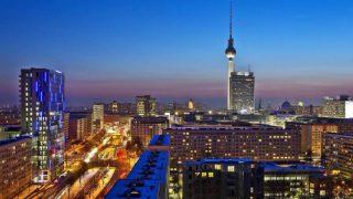 В этих городах Германии скоро подешевеет аренда жилья