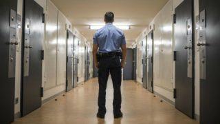 Сколько зарабатывают сотрудники немецких тюрем?