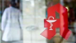Сколько в Германии зарабатывают владельцы аптек и их сотрудники?