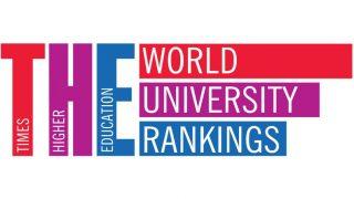 Трудоустройство: самые перспективные университеты Германии