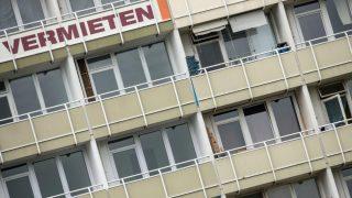 Миллионы арендаторов платят лишние деньги за балконы