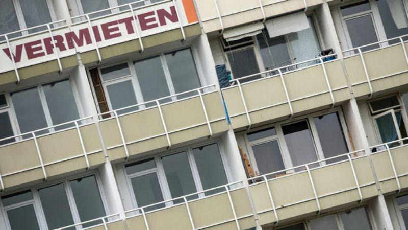 Деньги: Миллионы арендаторов платят лишние деньги за балконы