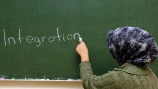 Пять причин, по которым интеграция беженцев провалилась