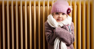 Нужно ли я платить аренду, если отопление отключено?