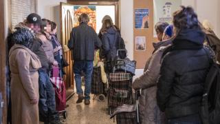 В Эссене перестали помогать малоимущим мигрантам