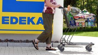 В супермаркетах Edeka исчезнет продукция Nestlé