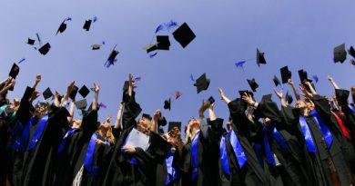 Признание квалификации в Германии: что нужно знать