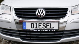 Стоит ли подавать иск против автоконцернов и есть ли шанс вернуть деньги за дизельное авто?