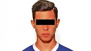 Подробности группового изнасилования: преступники скрывают сообщника