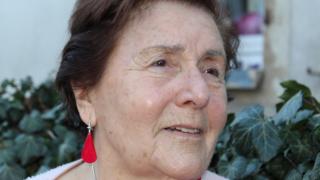 Пенсионерке отказали в рассрочке из-за возраста