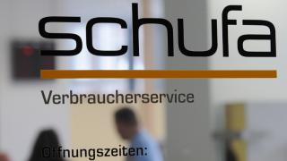 Ошибки содержатся в 50% справок Schufa: как защитить себя и свои данные?