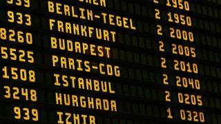 14 бесполезных мифов о поиске дешевых авиабилетов