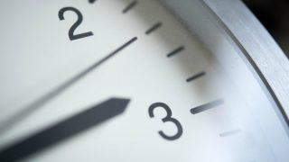 Переход на летнее время: когда переводить часы и зачем это нужно?