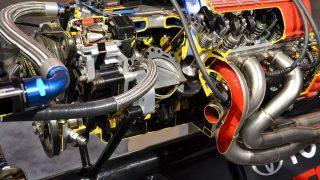 Toyota сворачивает выпуск дизельных автомобилей