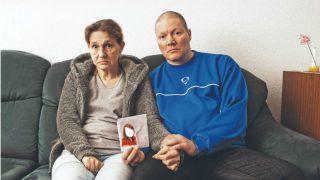 Родители выкрали собственную 13-летнюю дочь ради насилия?